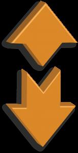 MVS-Verhuizingen